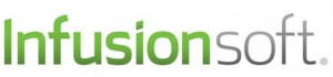 Infusionsoft-logo-blog1