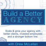 build-a-better-agency