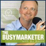busy-marketer