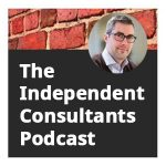 independent-consultants