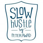 slow-hustle
