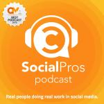 social-pros
