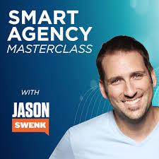 Smart Agency Masterclass