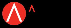 Avocet logo