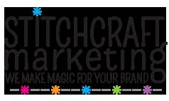 Stitchcraft Logo